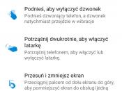Screenshot_20170303-200823