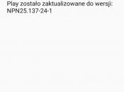 Screenshot_20170312-190920
