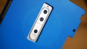 Nokia 9 #2