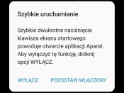Screenshot_20170512-145401