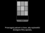 Screenshot_20170512-145419