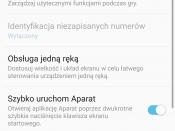 Screenshot_20170520-120013