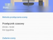 Zrzutekranu_2017-06-18-10-32-18-794