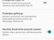 Zrzutekranu_2017-06-18-10-33-39-050