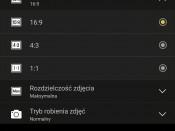 Zrzutekranu_2017-06-18-10-37-17-731
