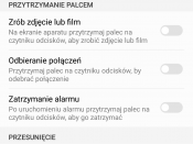 Screenshot_20170621-095119