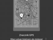 Screenshot_20170712-131118