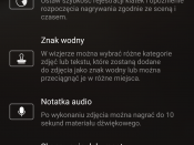Screenshot_20170723-135722