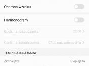 Screenshot_20170723-140116