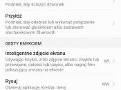Screenshot_20170723-164712