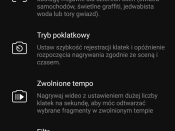 Screenshot_20170806-115649