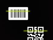 Screenshot_20170807-151248