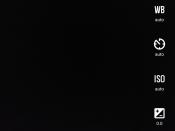 Screenshot_20170821-092239