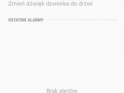 Screenshot_20170827-114615