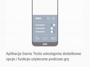 Screenshot_20170827-115516