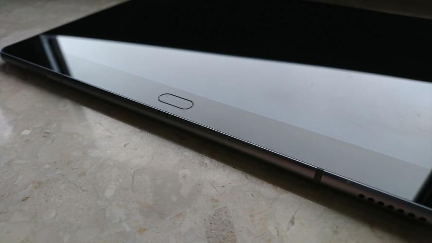 Huawei MediaPad M3 Lite 10 - recenzja, test, opinia