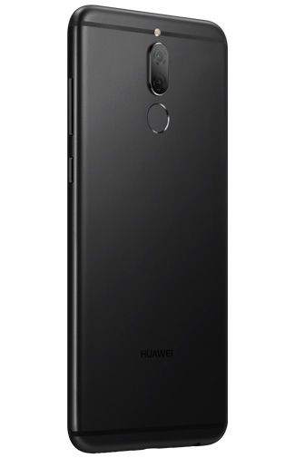 Huawei-Mate-10-Lite-black-czarny-fot.-Belsimpel-4
