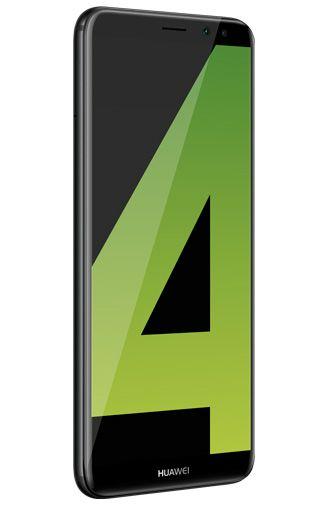 Huawei-Mate-10-Lite-black