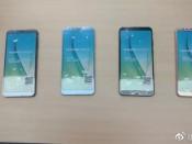 Huawei-Nova-2S-fot.-Weibo-5