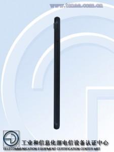 Honor-9-Lite-TENAA-black-czarny-2
