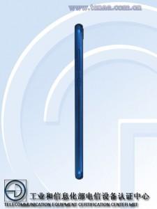 Honor-9-Lite-TENAA-blue-niebieski-3