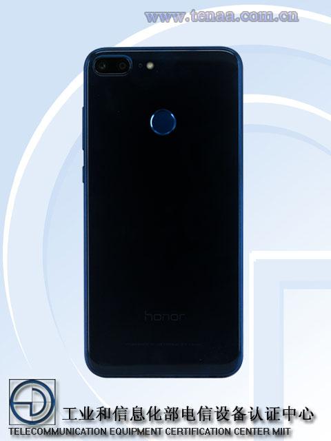 Honor-9-Lite-TENAA-blue-niebieski-4