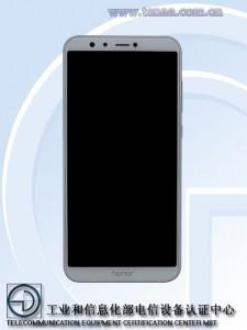 Honor-9-Lite-TENAA-white-biały-1