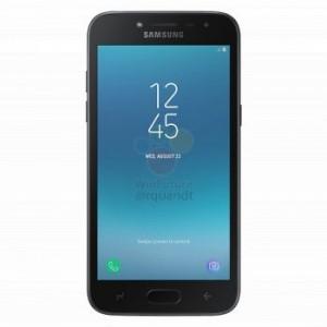 Samsung-Galaxy-J2-2018-black-czarny-fot.-WinFuture.de-1-350x350