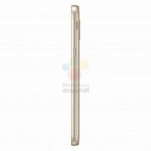 Samsung-Galaxy-J2-2018-gold-złoty-fot.-WinFuture.de-3-350x350