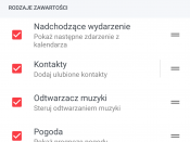 Screenshot_20171212-135733