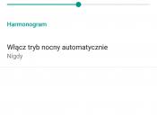 Screenshot_20171212-135920