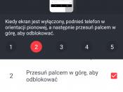 Screenshot_20171212-135938