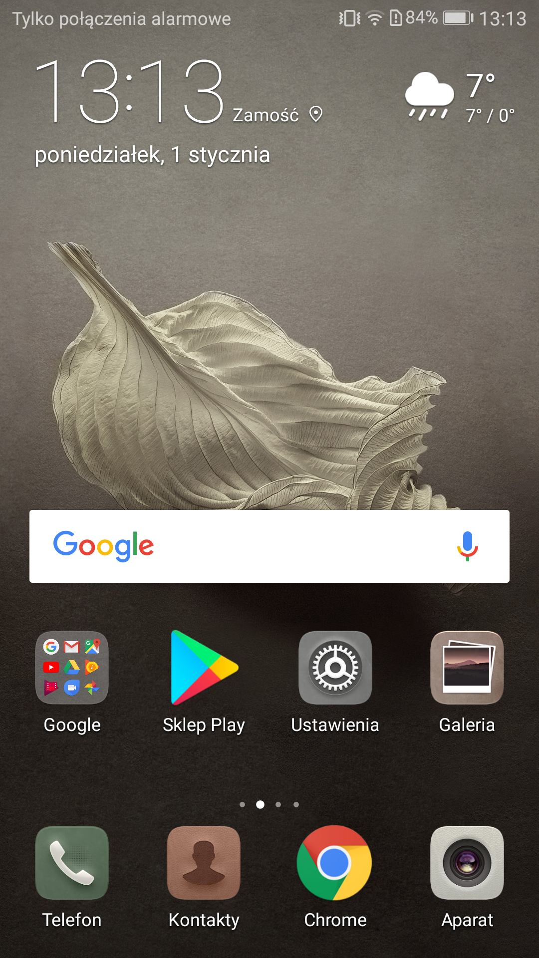 Screenshot_20180101-131305