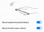 Screenshot_20180101-132638