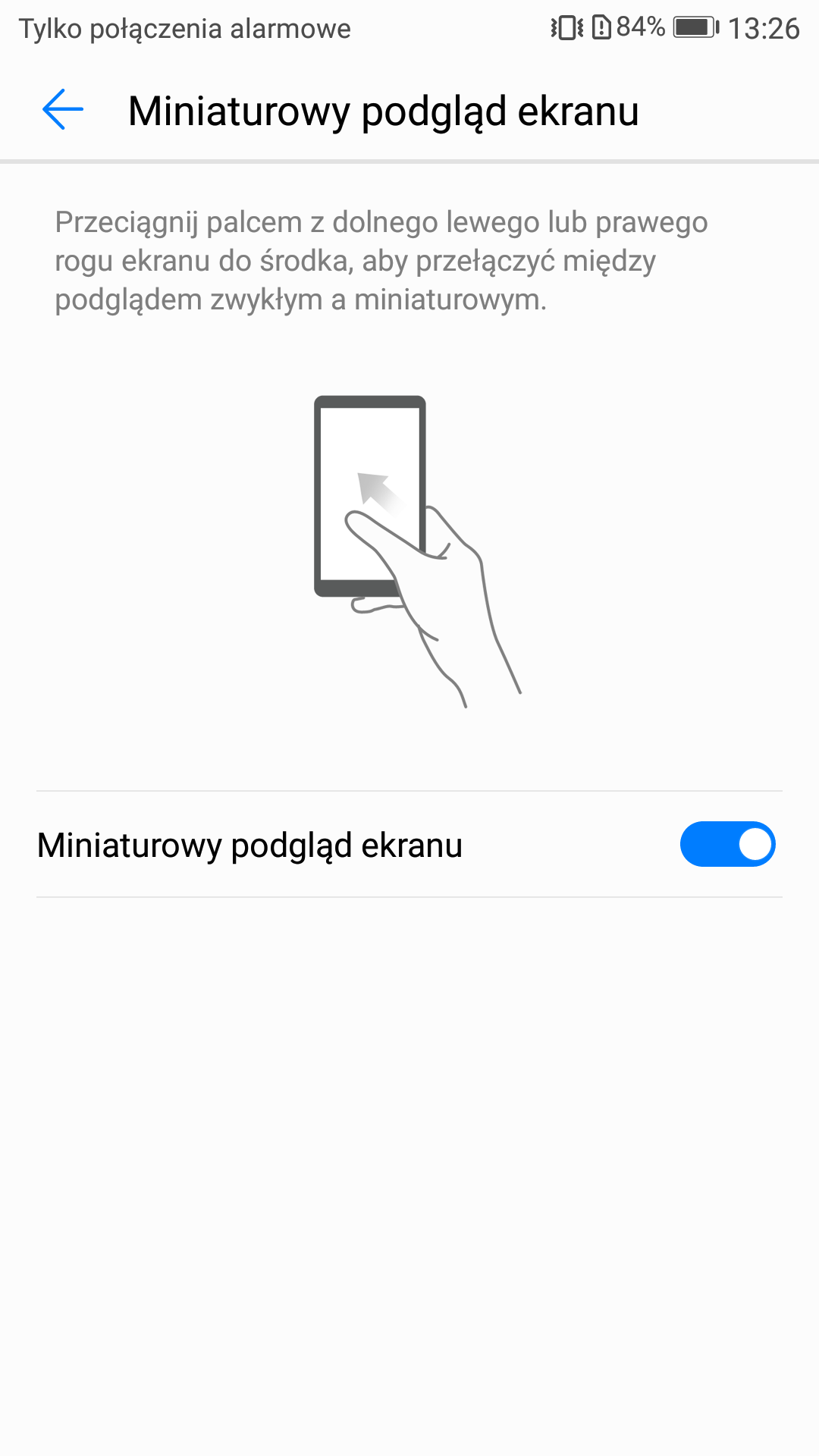 Screenshot_20180101-132649