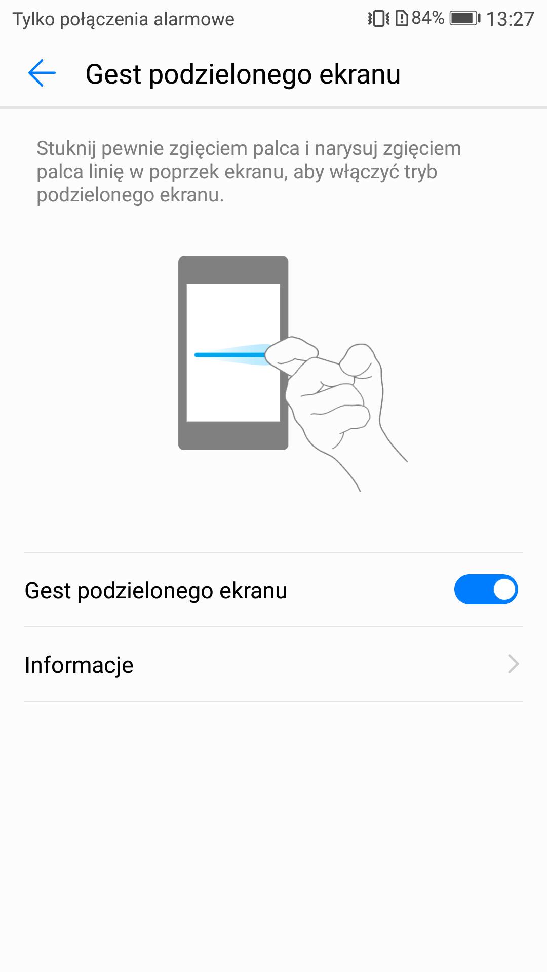 Screenshot_20180101-132708