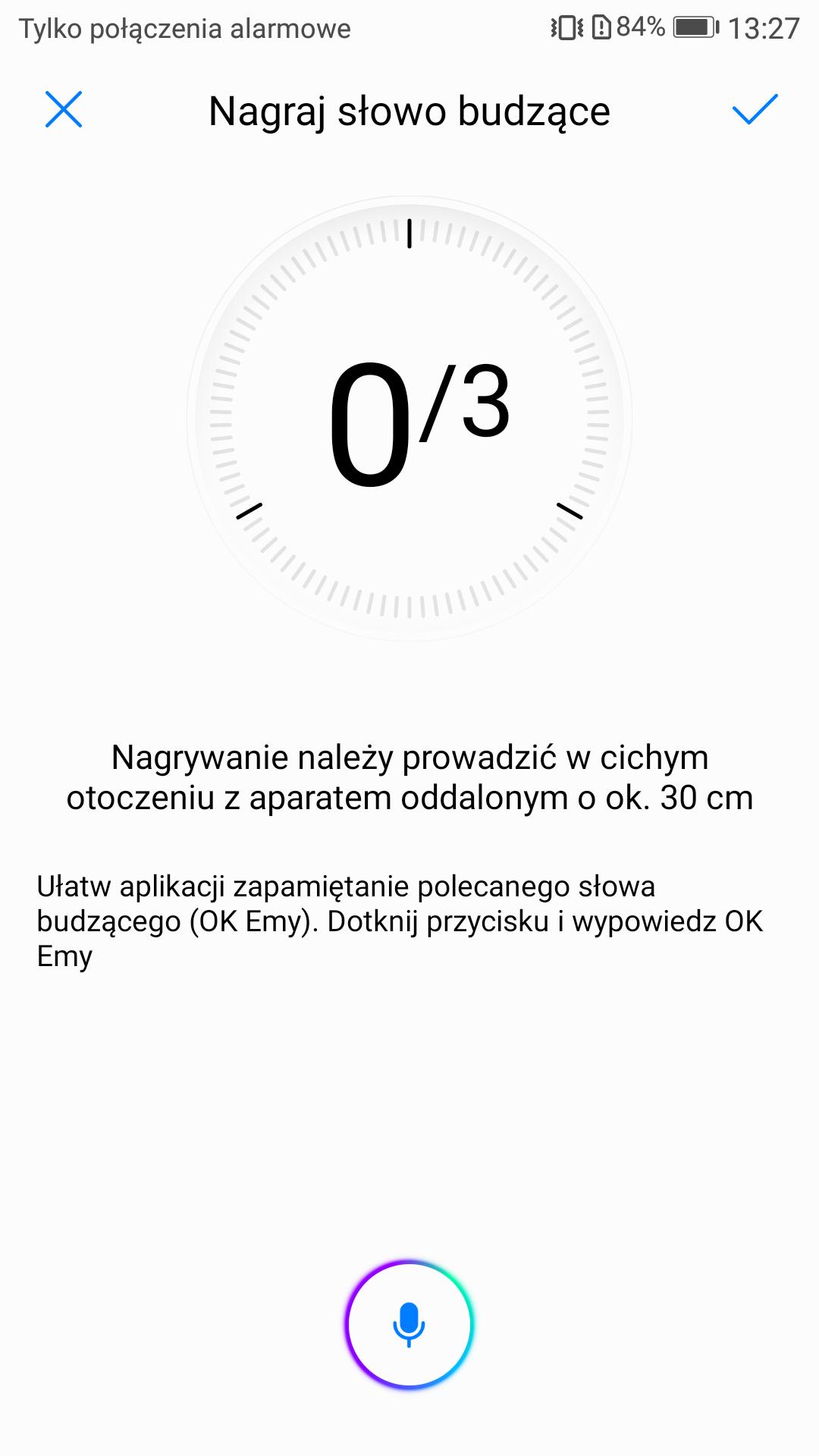 Screenshot_20180101-132723