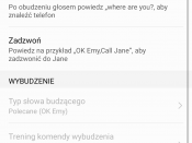 Screenshot_20180101-132726