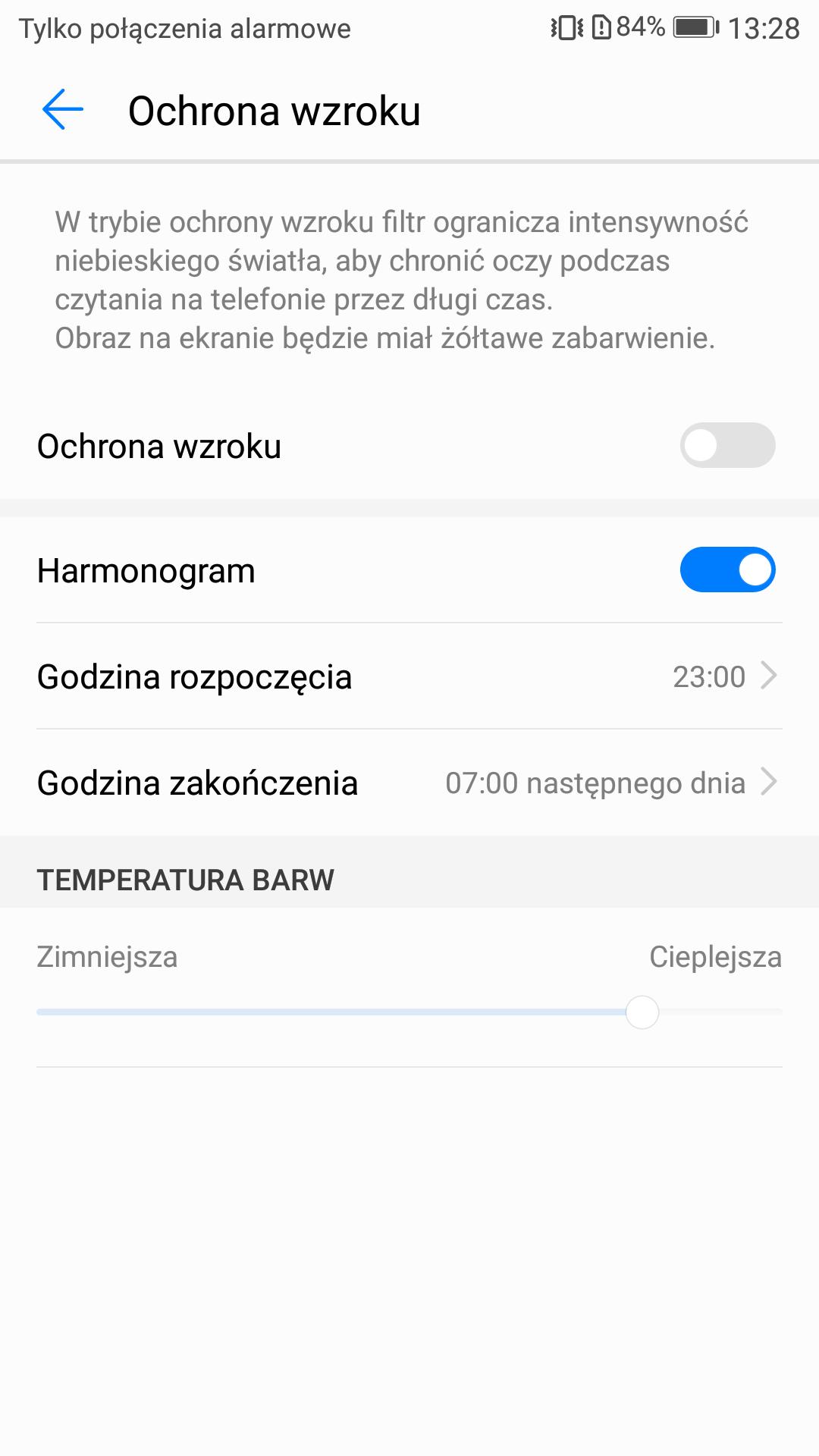Screenshot_20180101-132834