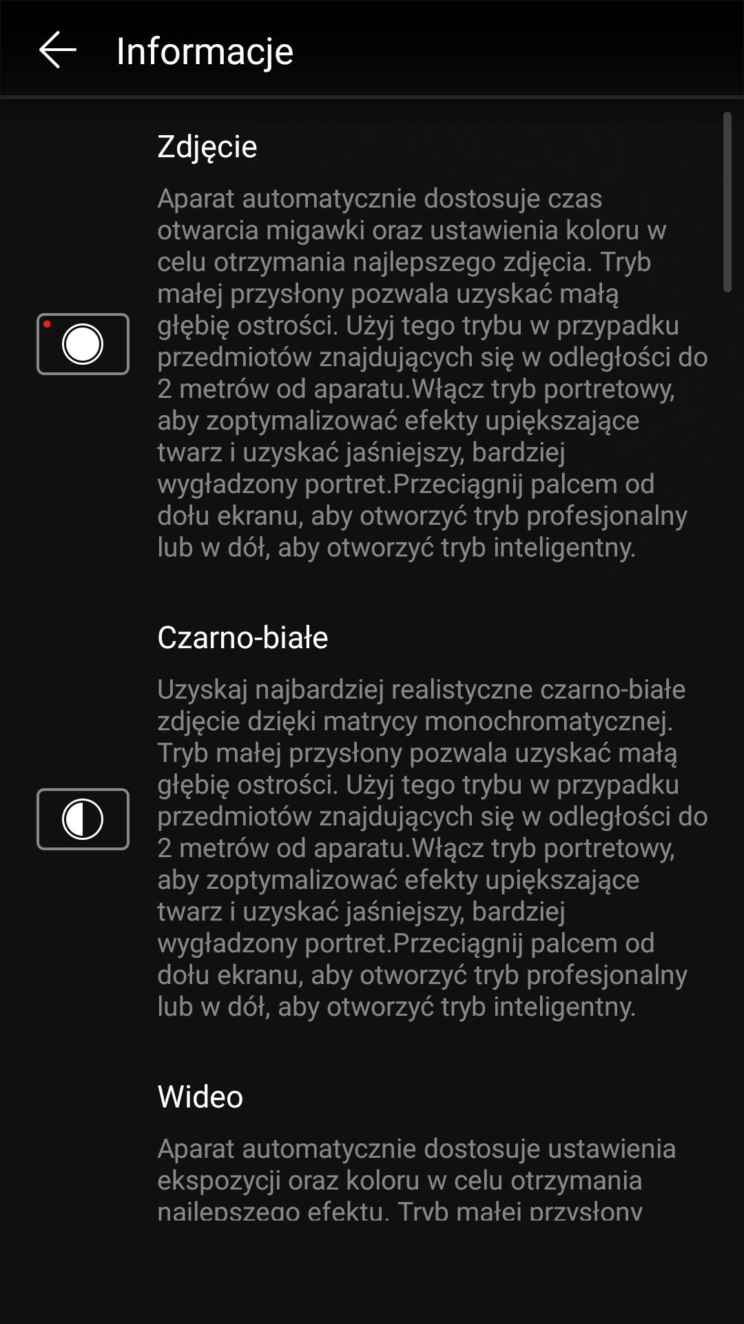 Screenshot_20180101-132932