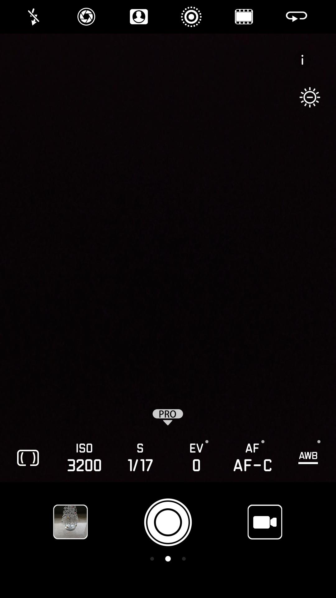 Screenshot_20180101-133531
