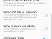 Screenshot_20180107-115543