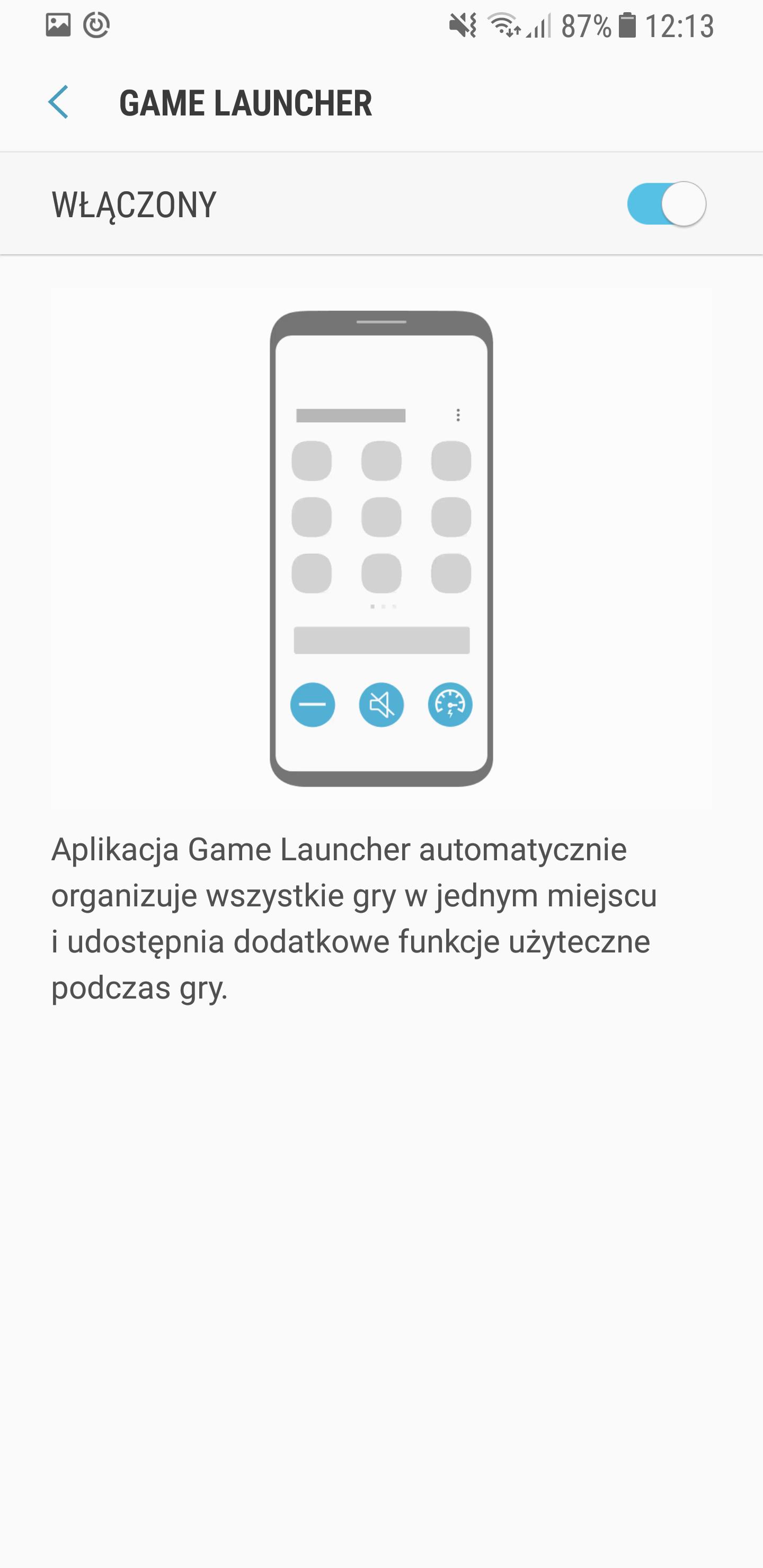 Screenshot_20180107-121354
