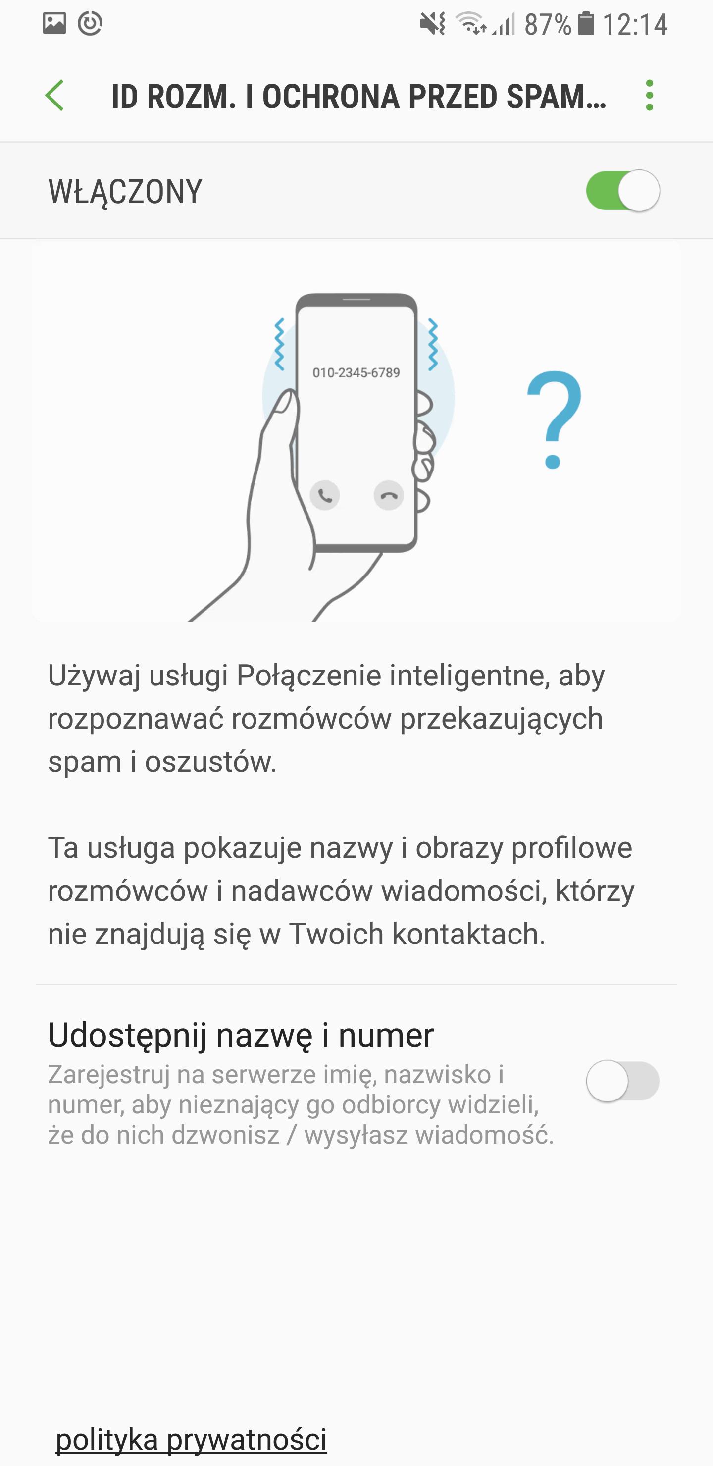 Screenshot_20180107-121402