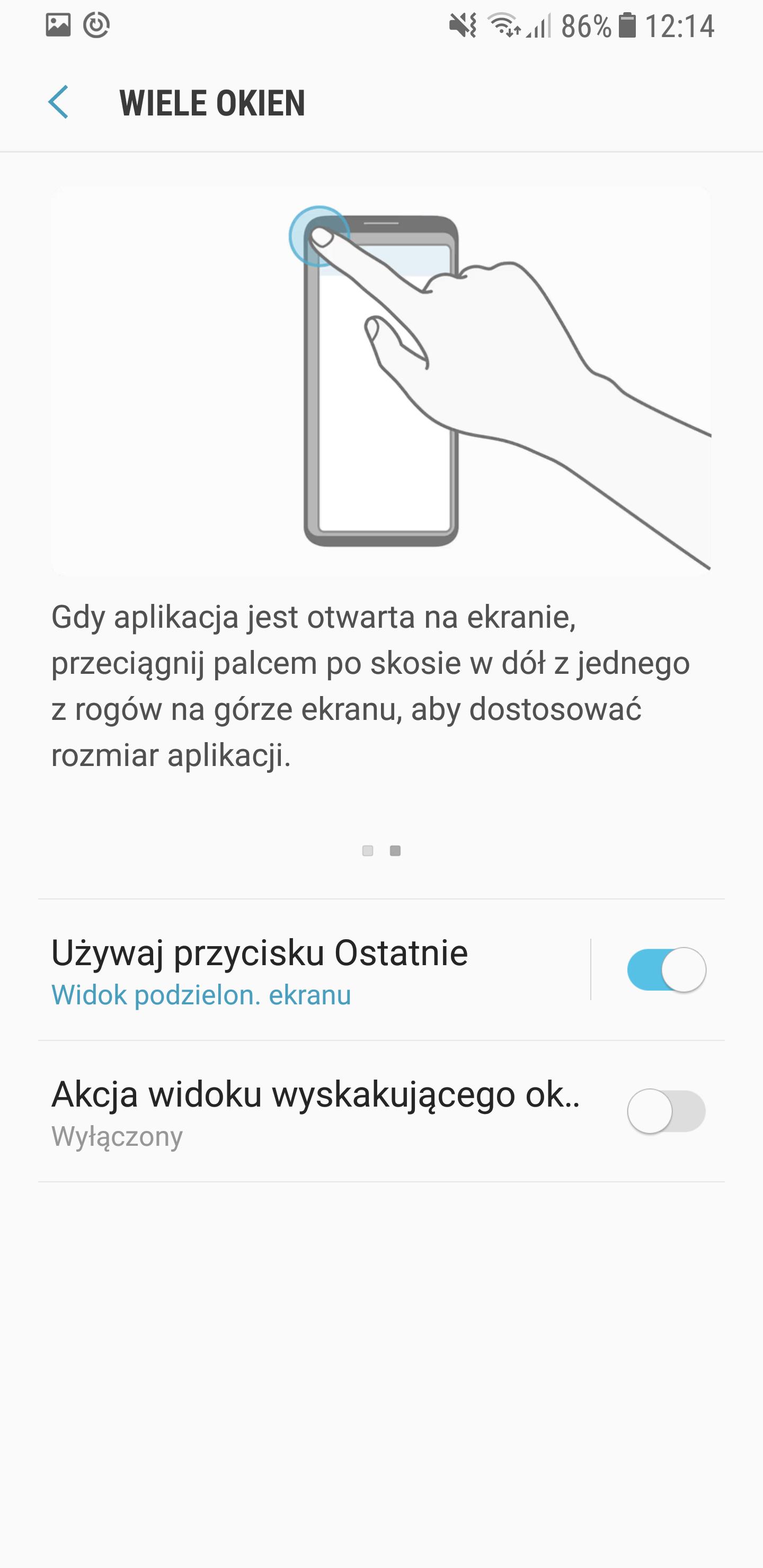 Screenshot_20180107-121454