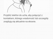 Screenshot_20180107-121510