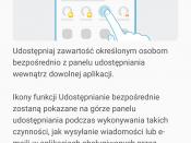 Screenshot_20180107-121530