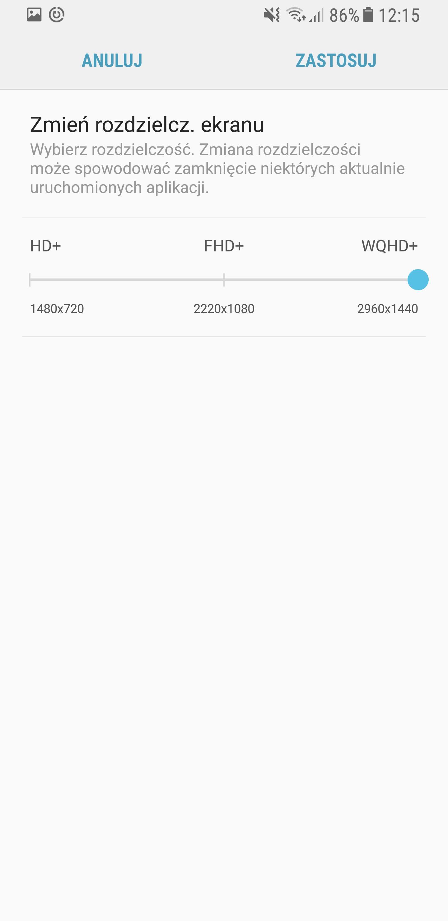 Screenshot_20180107-121543