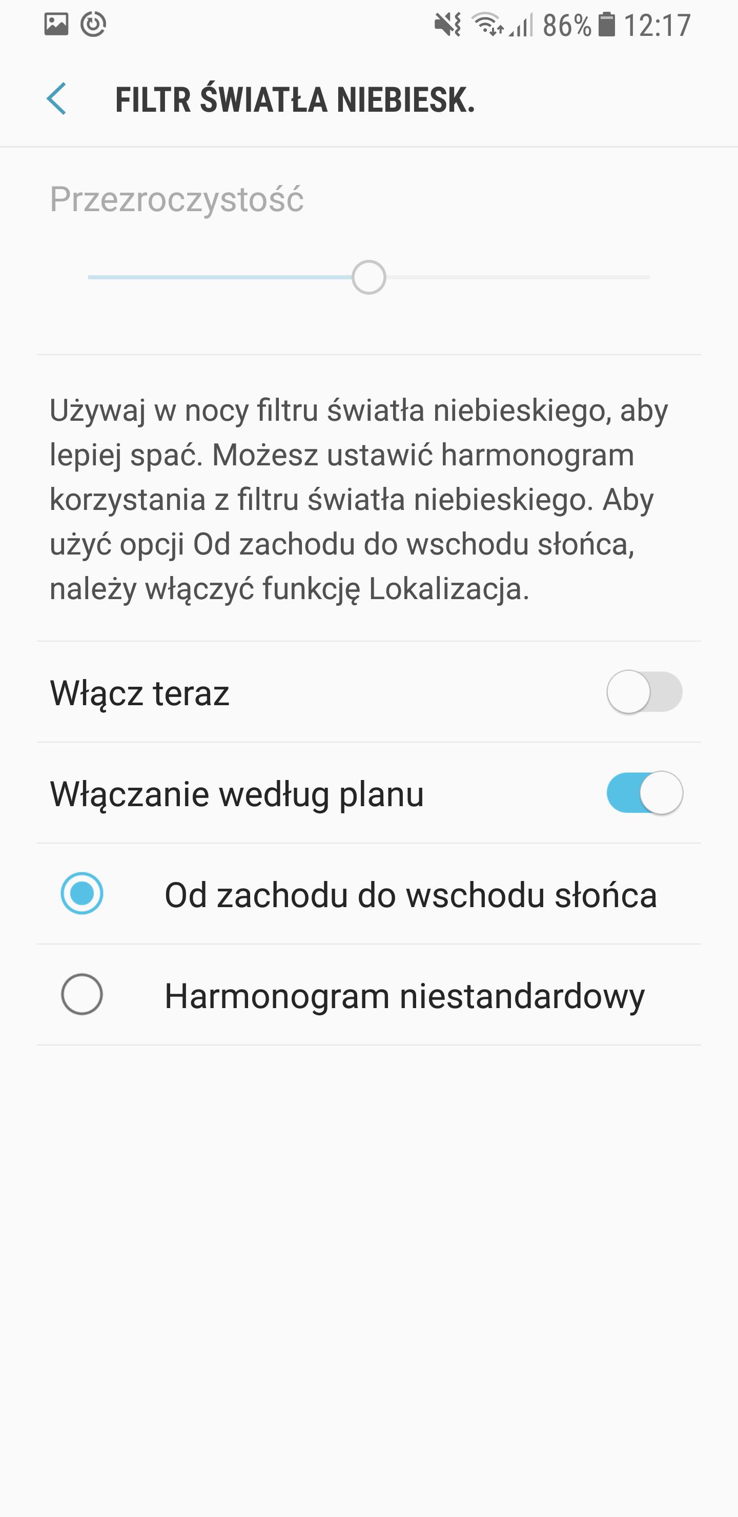 Screenshot_20180107-121715