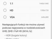 Screenshot_20180107-121736